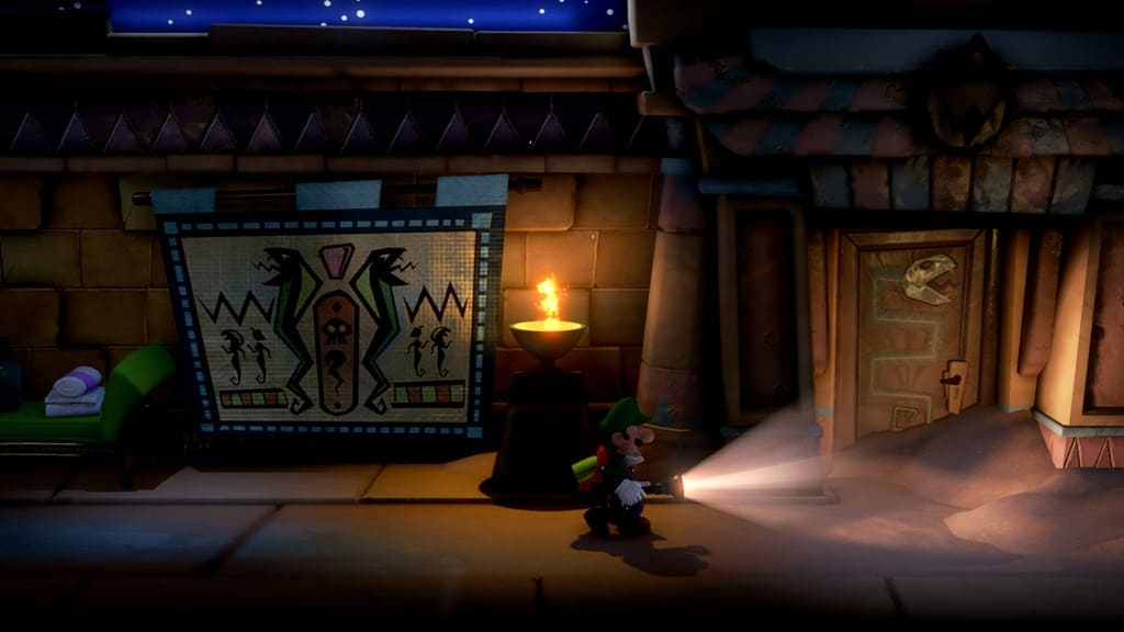 Switch_LuigisMansion3_ND0904_SCRN_10