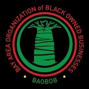 baobobdirectory.com