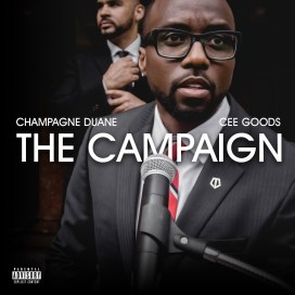 ChampagneDuane - TheCampaign