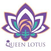 Queen-Lotus-4