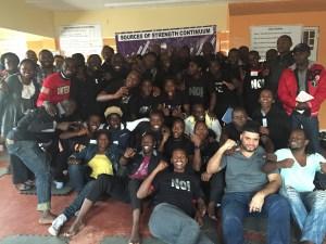 Kenya 1 Image