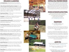 Brochure9-13inside