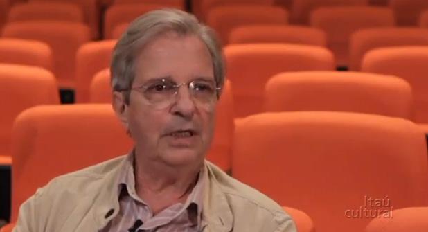 """Paulo Sergio Duarte: """"Terapia para o Ser Inteiro"""""""