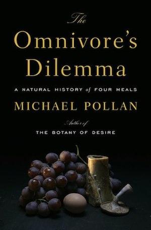 omnivoresdilemma1
