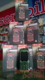 Ready Stok Gplus 110 New - Banjarbaru - Kalsel