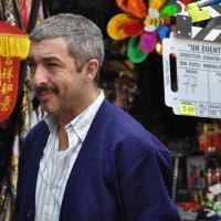 Filme Supercine Globo sábado 30/04/2016 – Um Conto Chinês
