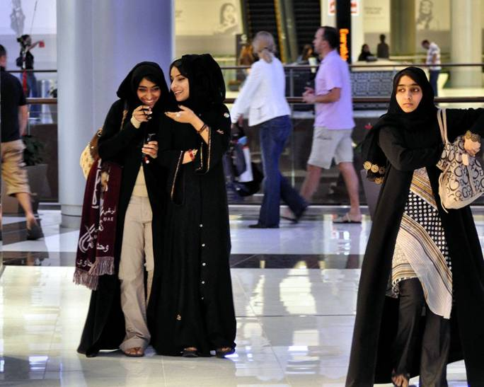 Najlepšie datovania škvrny v Dubaji pravidlá pre datovania priateľa ex priateľka