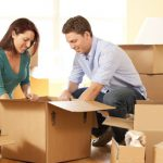 dubai-movers-packers-5