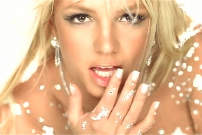 Britney-Spears-dubaibliss