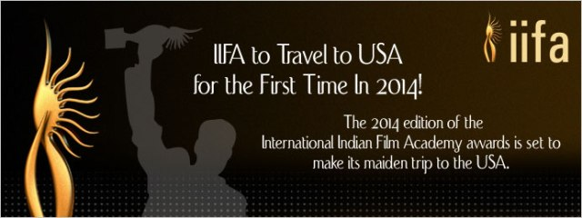 iifa-to-travel-to-usa-for-the-first-time-in-2014