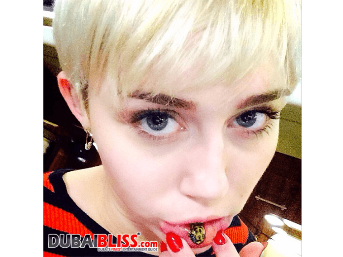 miley-cyrus-dubaibliss