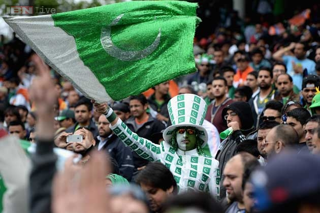 pakistancricketfans_getty_2
