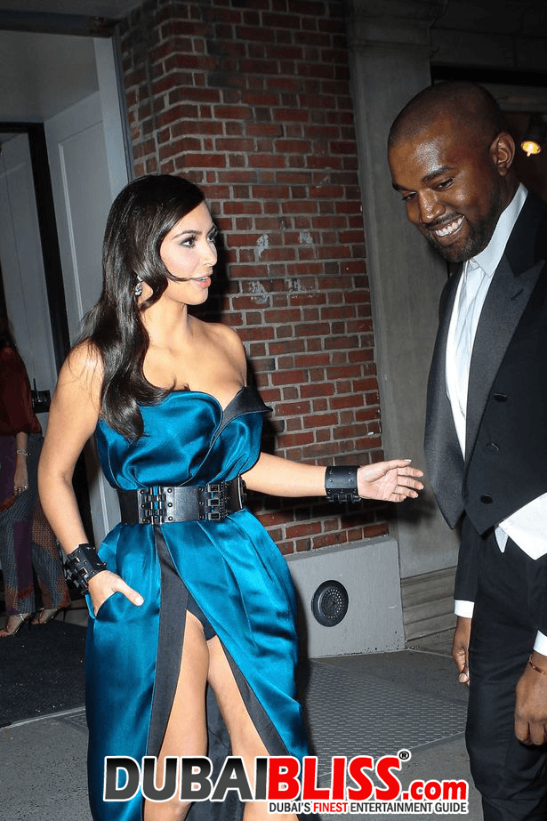 Kim-Kardashianwardrobemalfunctiondubaibliss