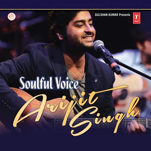 Soulful-Voice-Arijit-Singh-2014-500x500