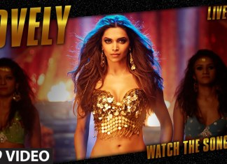 Watch Lovely VIDEO Song HD