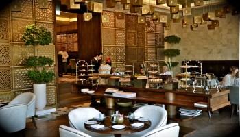 TGI Fridays – Dubai Mall | Dubaicravings.com
