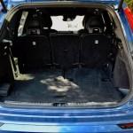 Volvo Xc90 T6 Awd R Design Aed 320 000 Dubaicravings Com
