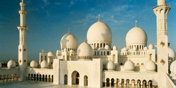 Abu Dhabi City tour all photos wallpaper 2018 (3)
