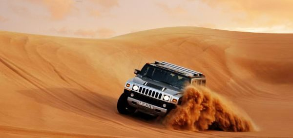 book-hummer-desert-safari