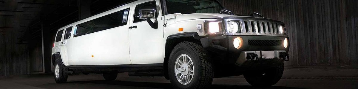 hummer-limo-ride-dubai