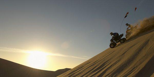 overnight-safari-qaud-biking-tour-banner5