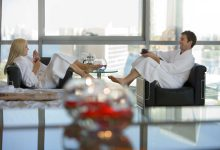 Photo of Hilton Dubai Creek Introduces a Fabulous Staycation Offer