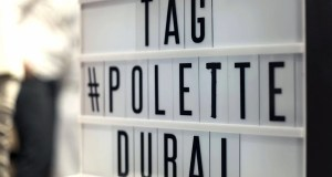 polette DUBAI FASHION NEWS