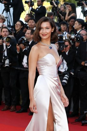 6 Festival-de-Cannes-2017-Bella-Hadid- CANNES FESTIVAL DUBAI FASHION NEWS