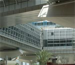 Impact of the Dubai Metro over property prices will only be known after the Red Line is up and running from September 9
