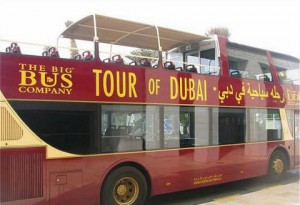 While the launch of the Dubai Metro stands to benefit Dubai residents, tour operators are divided as to what impact it will have on their businesses.