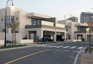 *  According to Gulf News reader Jamila Boulakhrif, motorists have become used to getting their way on the roads — a downside for pedestrians. She says: 'Most drivers simply drive over pedestrian crossings without any consideration.'     * Image Credit: Jamila Boulakhrif, Gulf News reader