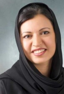 Dr. Aysha Al Busmait, Director of Marketing and Corporate Communication, Head of the National Identity Team at RTA Administrative Support Services Sector.