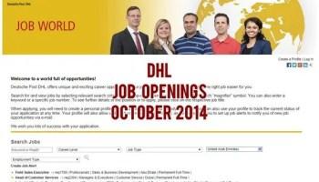 Dubai Duty Free Job Vacancies 2019 | Dubai OFW