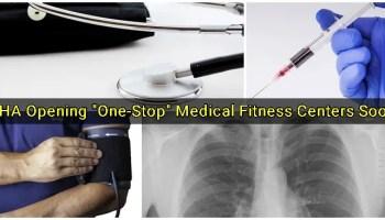 Guide to Getting a Medical Test in Dubai   Dubai OFW