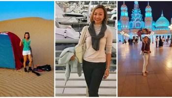Cost of Living in Dubai: A Guide | Dubai OFW