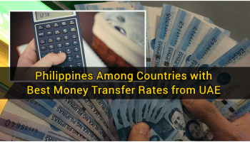 Partition Rent Increase: Rising Costs in the UAE   Dubai OFW