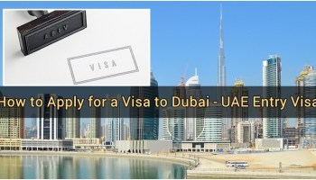 FREE 48-Hour Transit Visa Introduced in UAE | Dubai OFW