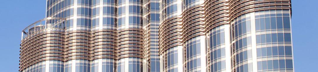 Burj-Khalifa_