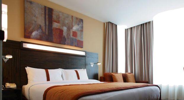 Holiday-Inn-Jumeirah