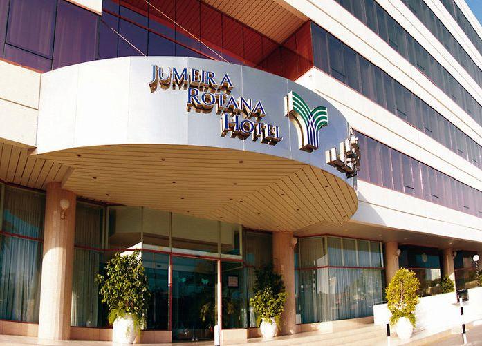 Jumeirah-Rotana-Hotel