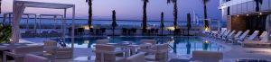Novotel al Barsha Dubai
