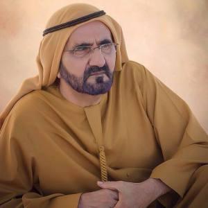 Mohammed sejk