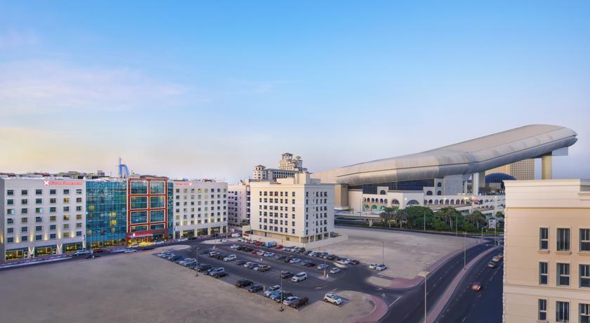 hilton-garden-inn-mall-of-the-emirates6