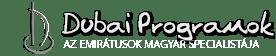 dubaiprogramok-logo grey