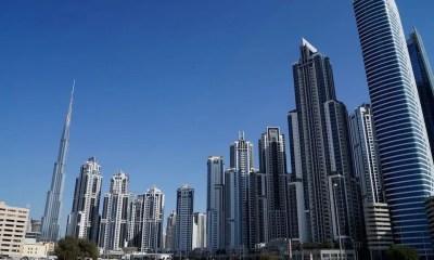 Real Estate: l'esperienza di un investitore italiano