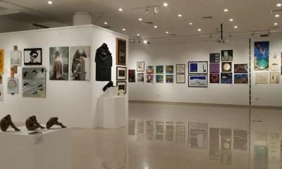 """""""Italian Art Fair"""": l'arte anche per i piccoli"""