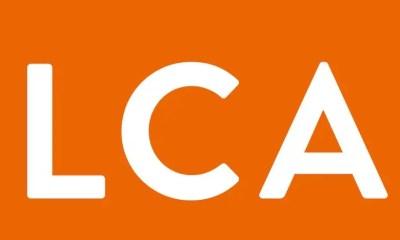 Lo studio legale LCA arriva a Dubai