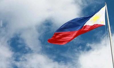 Burocrazia più semplice per i cittadini filippini