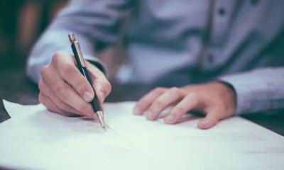 Il testamento a Dubai: l'avvocato Petti ci spiega come funziona