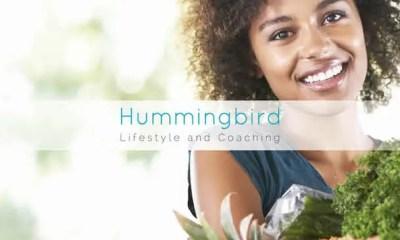 """Hummingbird Lifestyle and Coaching: come combattere """"gli attacchi di fame""""?"""